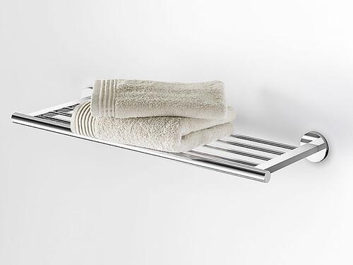 Handtuchablage Scala