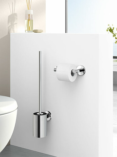 Toilettenbürste Scala
