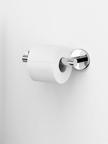 Toilettenpapierhalter Scala