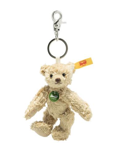 Schlüsselanhänger Teddybär Basko