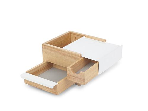 Schmuckbox Mini Stowit