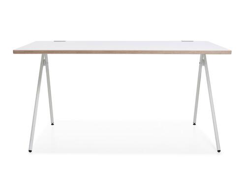 Schreibtisch Plato