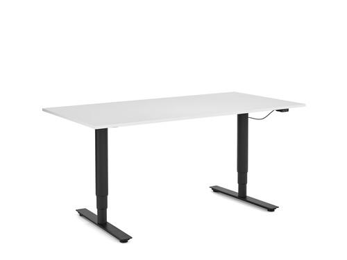Schreibtisch W-Life E-Table