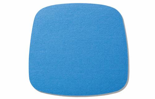 Sitzauflage Eames Armchair