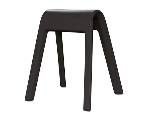 Sitzmöbel Sitzbock