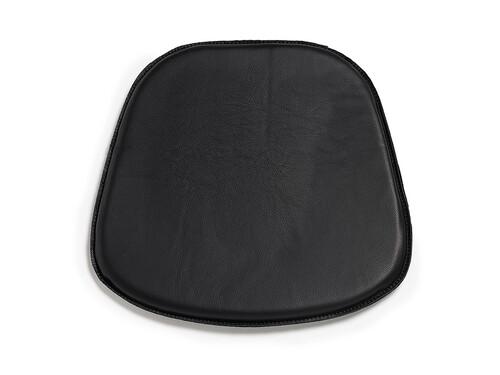 Sitzpad
