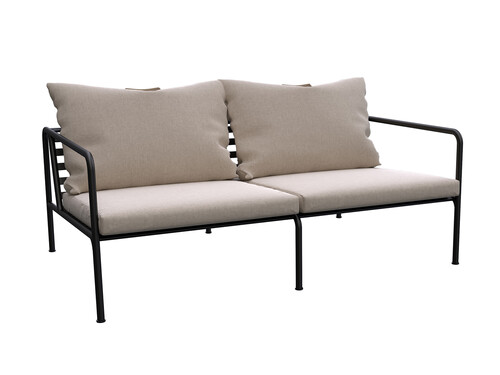 Sofa Avon