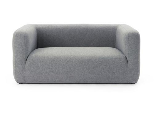 Sofa Baltimore