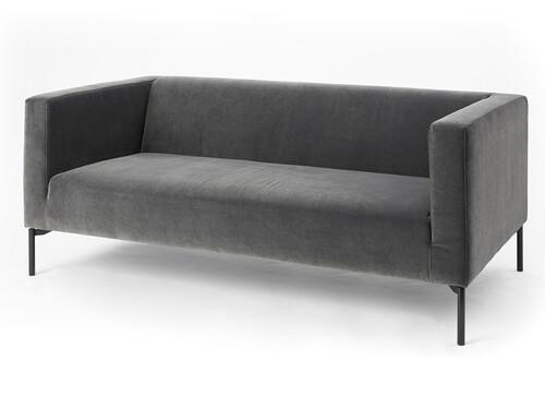 Sofa Kent