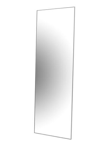Spiegel Ute H 192 x B 64 cm | Rahmen Aluminium