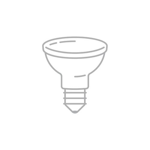 Halogenlampe PAR 20