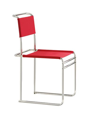 Stuhl B40