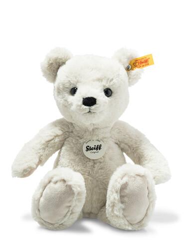 Teddybär Benno