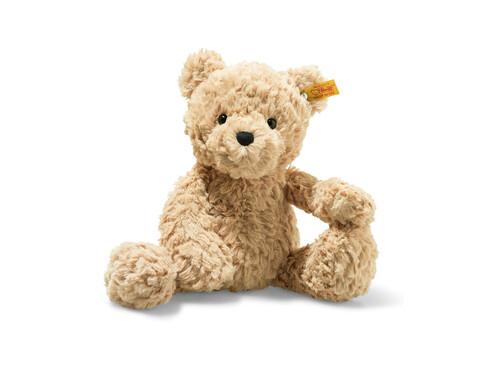 Teddybär Jimmy