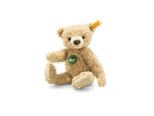 Teddybär Max