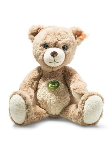 Teddybär Tom