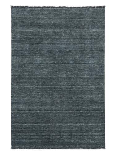 Teppich Moon 160 x 230 cm   anthrazit