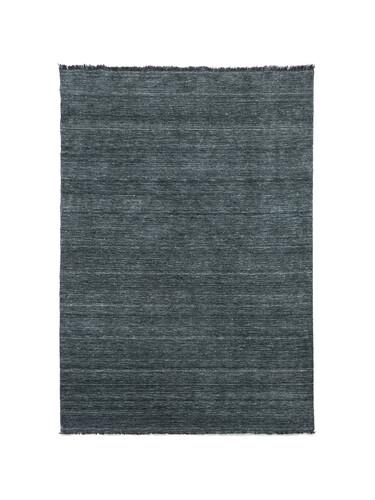 Teppich Moon 200 x 300 cm | anthrazit