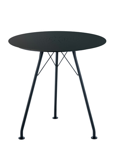 Tisch Circum