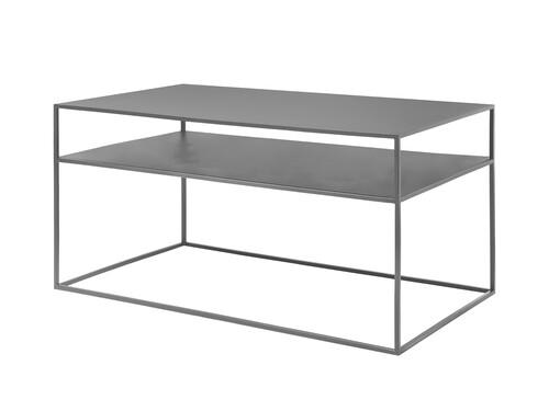 Tisch Fera