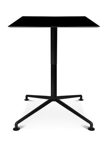 Tisch W-Lift Table
