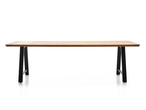 Tisch Matteo