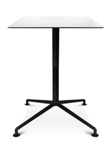 Tisch W-Lift Table