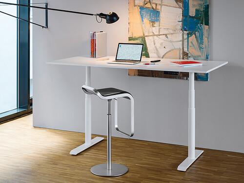 Tischgestell Horun