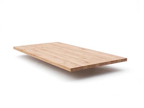 Tischplatte Fred