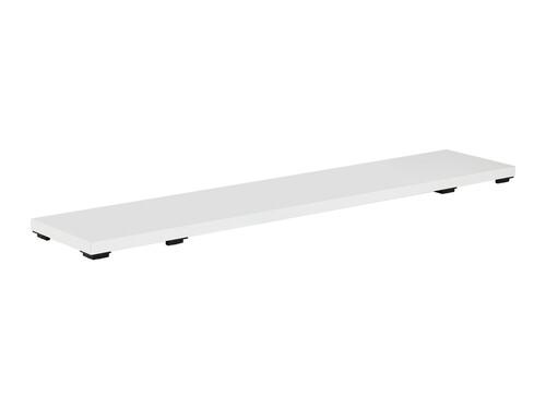 Tischplatte/Regalboden Pixel Top