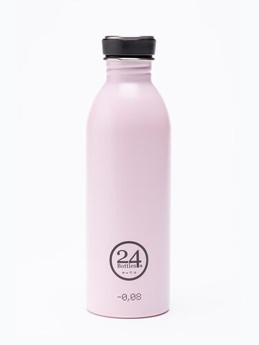 Trinkflasche Urban Bottle