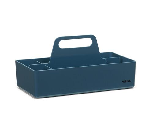 Utensilienbehälter Toolbox