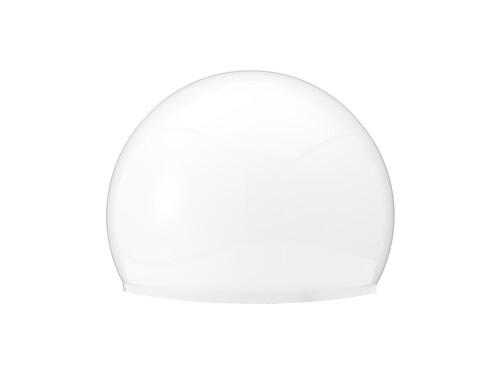 Ersatzlampenschirm für Wagenfeld-Leuchte