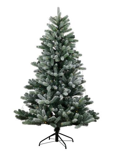 Weihnachtsbaum mit Fuß Anton Tree