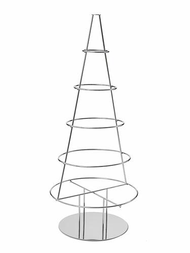 Weihnachtsbaum X-Mas Tree