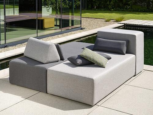Stern Outdoor Möbel