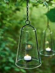Teelichthalter Kerzenständer Windlichter Sofort Lieferbar