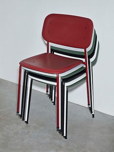 Designer Stühle Sofort Lieferbar Cairode