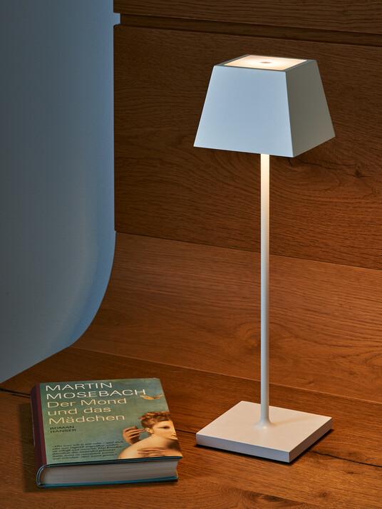 LED-Leuchten - sofort lieferbar! | cairo.ch