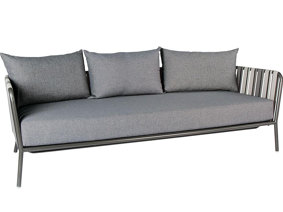 Stern Space Sofa 3 Sitzer Sofort Lieferbar Cairo De