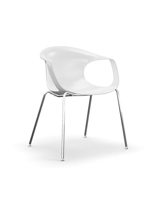 Armlehnstuhl Flick Designer Stühle Sofort Lieferbar Cairode