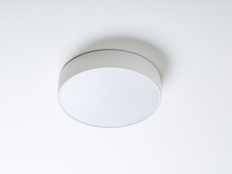 Plafonnier led caprice u disponible de suite cairo