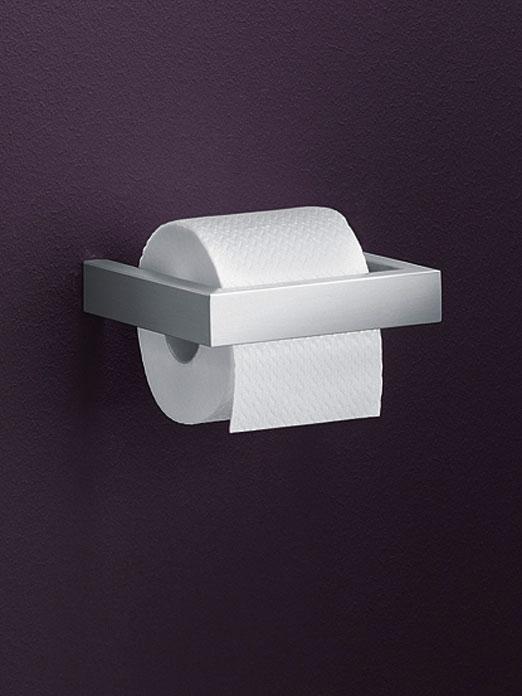 Devidoir De Papier Toilette Design