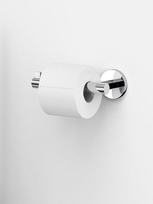 Porte Papier Toilette Scala