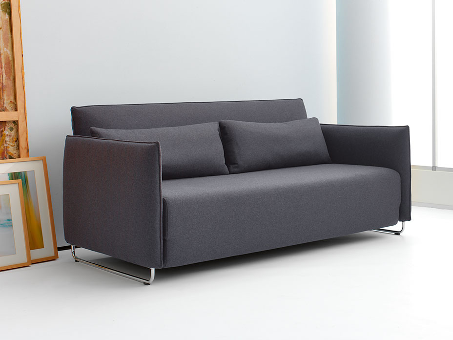 Softline Cord Schlafsofa Sofort Lieferbar Cairo At