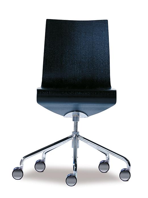 Bureau Chaise De Seesaw Seesaw De De Chaise Chaise Bureau PymOvNn80w