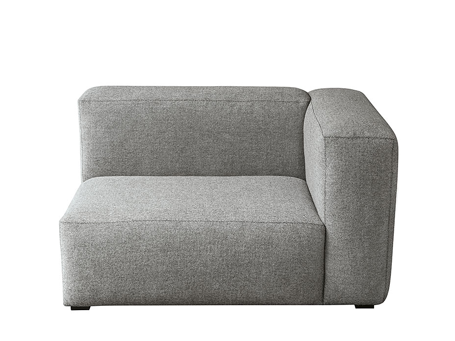Hay Mags Sofa Sofort Lieferbar Cairode