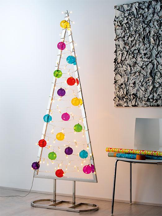 Weihnachtsbaum Ab Wann.Weihnachtsbaum