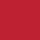 Stuhl Krono Gestell: verchromt, Kunstleder, rot